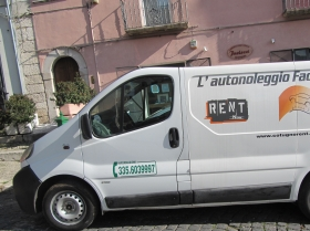 - COTUGNO RENT